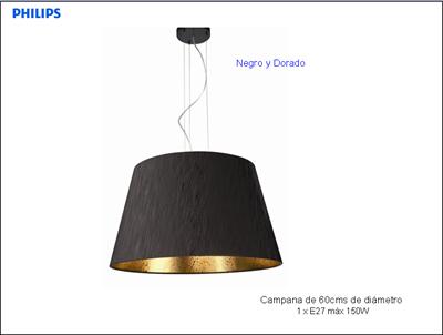 fabrica de lamparas colgantes lamparas decorativas