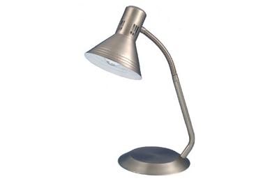 Silher iluminaci n iluminaci n l nea decorativa escritorio - Lamparas de escritorio ...