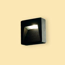 Silher iluminaci n iluminaci n l nea exterior apliques for Iluminacion exterior apliques de pared
