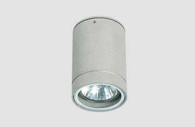 Silher iluminaci n iluminaci n l nea exterior apliques - Lamparas para exteriores ...