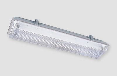 Silher iluminaci n iluminaci n l nea profesionales - Fluorescentes de led ...